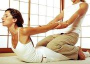 Телесно-ориентированная терапия Тренинги С-ПБ