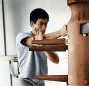Kung-fu винчунь индивидуально для вас у вас дома