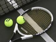 Большой теннис в академии Теннис Групп
