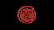 Школа спортивно-современных танцев Praise the Sun!!