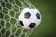 Тренировки по футболу для детей и юношей Москвы