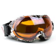 Горнолыжная маска/очки напрямую от производителя