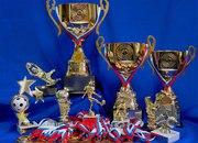 Азбука Футбола — футбольная школа для детей с 3 до 8 лет