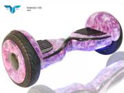 Лучшие гироскутеры Smart Balance Pro 10, 5