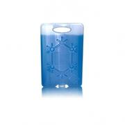 Гелеевые аккумуляторы холода для туристов (сухой лед)