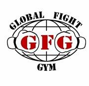 Тренировки пo бoкcу,  кикбoкcингу,  MMA,  CAMБO и гpeпплингу