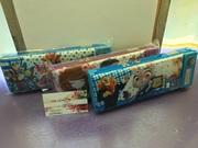 Ретро-пеналы,  школьные пеналы,  подарки для детей Творивсегда. В наличии в Москве. Доставка по всей России и СНГ